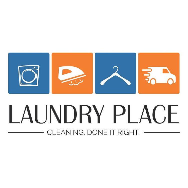 Business Inquiry   Professional - laundryplacepune   ello