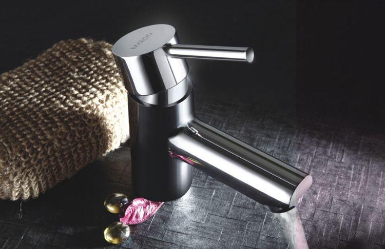 bathroom attractive, choice des - maipo | ello