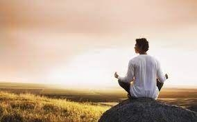 powerful tool combating stress - sravind | ello