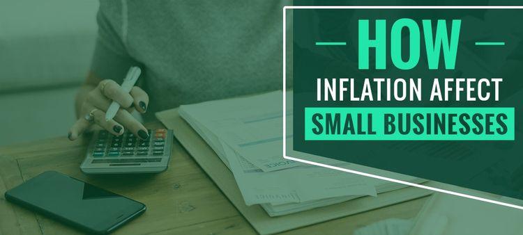 Inflation increase price goods  - alexstanleyy | ello