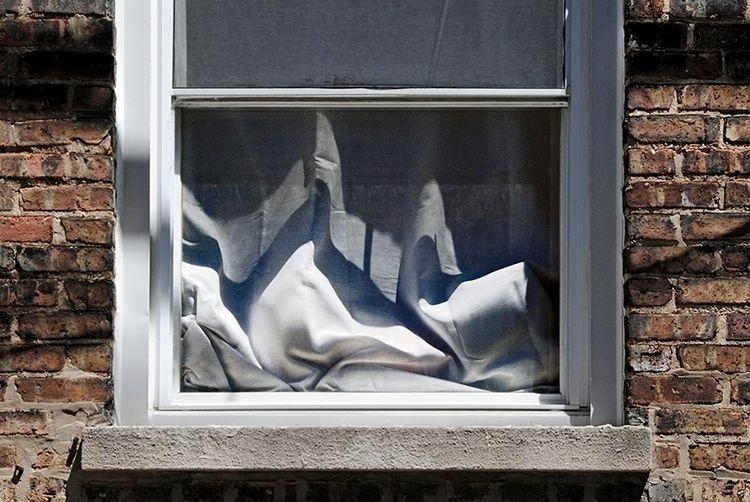 Bedroom curtains - photostatguy | ello