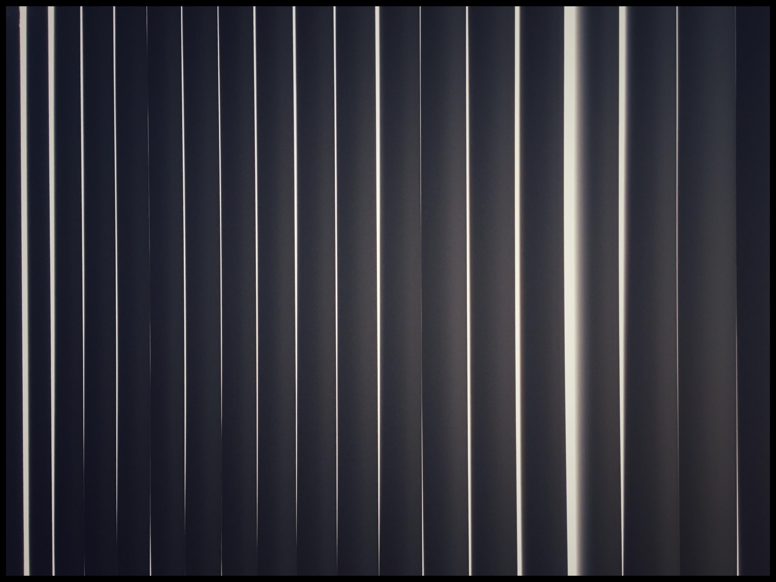 abstract (2021 - phil_levene   ello