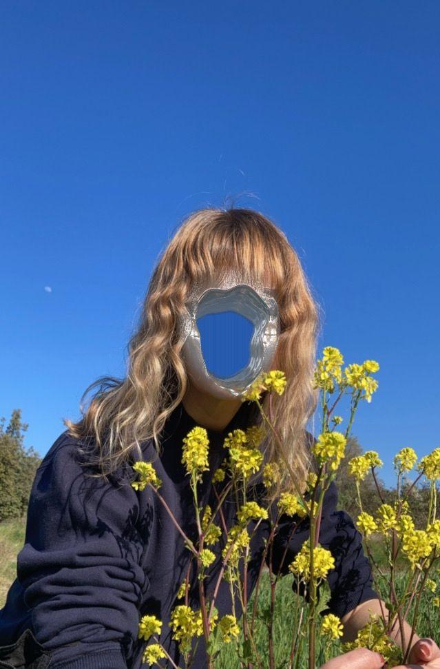 ▲ | Céline Paul - Ilovecountryside - celinepaul | ello