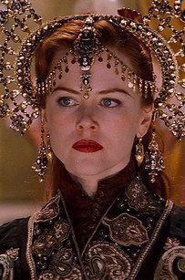 Happy Birthday, Nicole Kidman - veronicamarie   ello