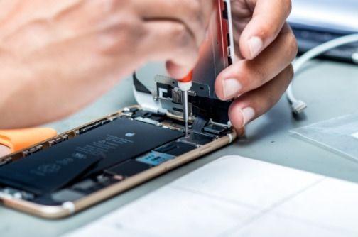 case noticed, iPhone 6S battery - brandlablondonlimited | ello