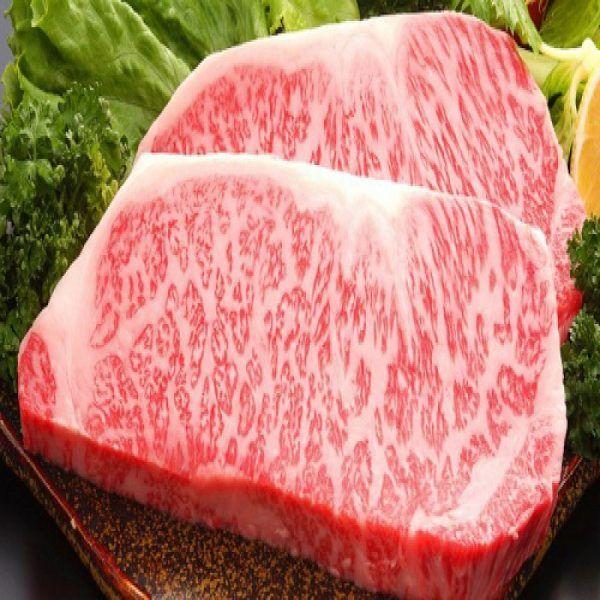 Thịt Bò Kobe giá bao nhiêu? Mua - vuonmattroi   ello