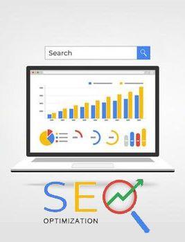 hire SEO company? Coding agents - mariadav | ello