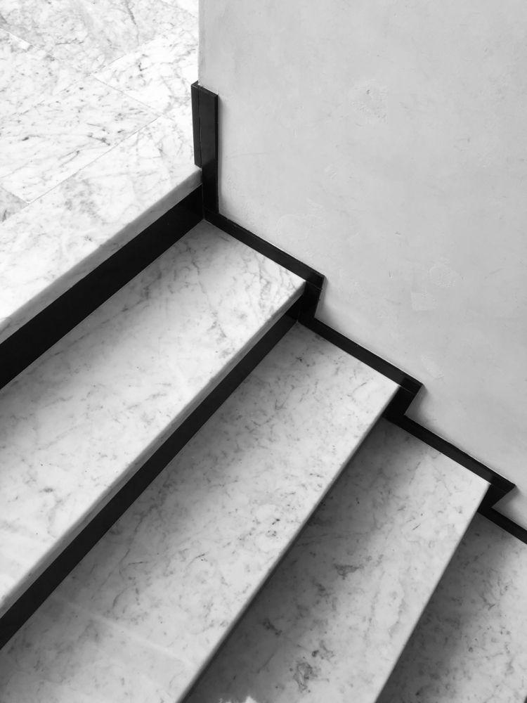 Marble - marbre, marble, architecture - sarah_adsst | ello