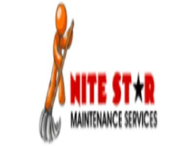 House cleaners edmonton hire ho - nightstar10   ello