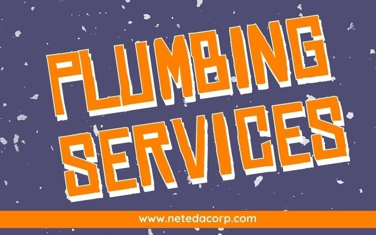 Chicago Area Plumbing Hire plum - 338aircon | ello