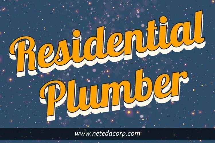 Chicago Plumber Plumbing compan - 338aircon | ello
