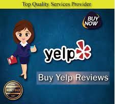 Buy Yelp Reviews USA Cheap Buyi - skjuyelrana | ello