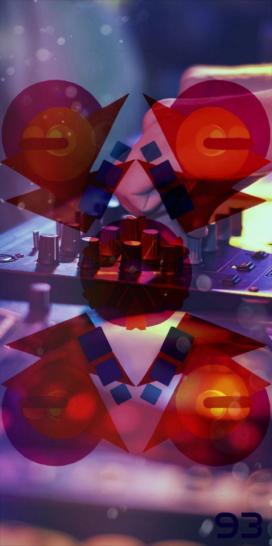 SUPER CLUBBER FAST FURIOUS - novaexpress93 - novaexpress93 | ello