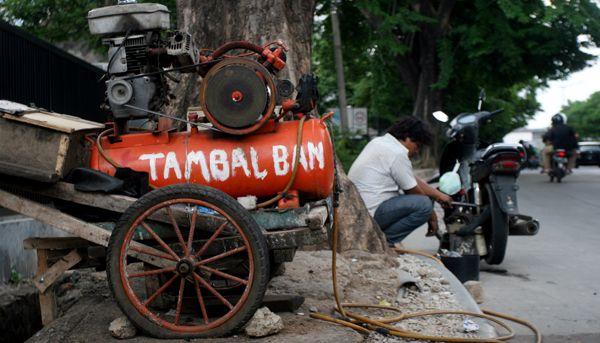 Cheap Scooter Rental Bali scoot - cherrymaybaliride   ello