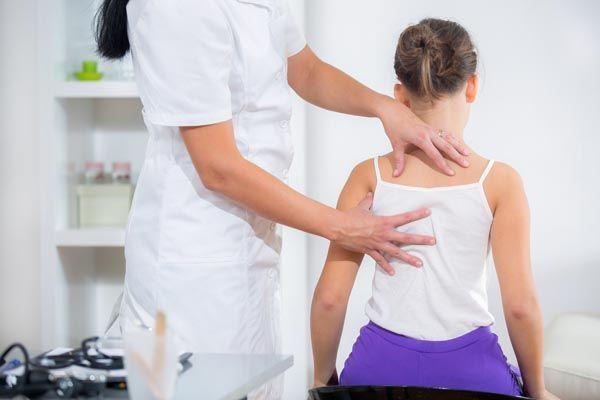pain? provide relief prevent fu - dcchiroclinic1 | ello