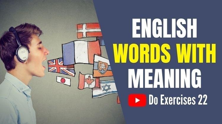 English Story - Words Grammar S - englishtivi | ello