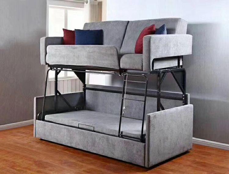room equally comfortable, funct - jmeselliot | ello