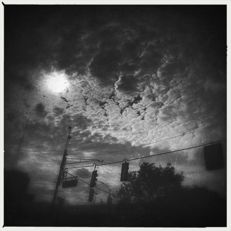 Nonplussed gaze nemesis - photography - simpleboxconstruction | ello