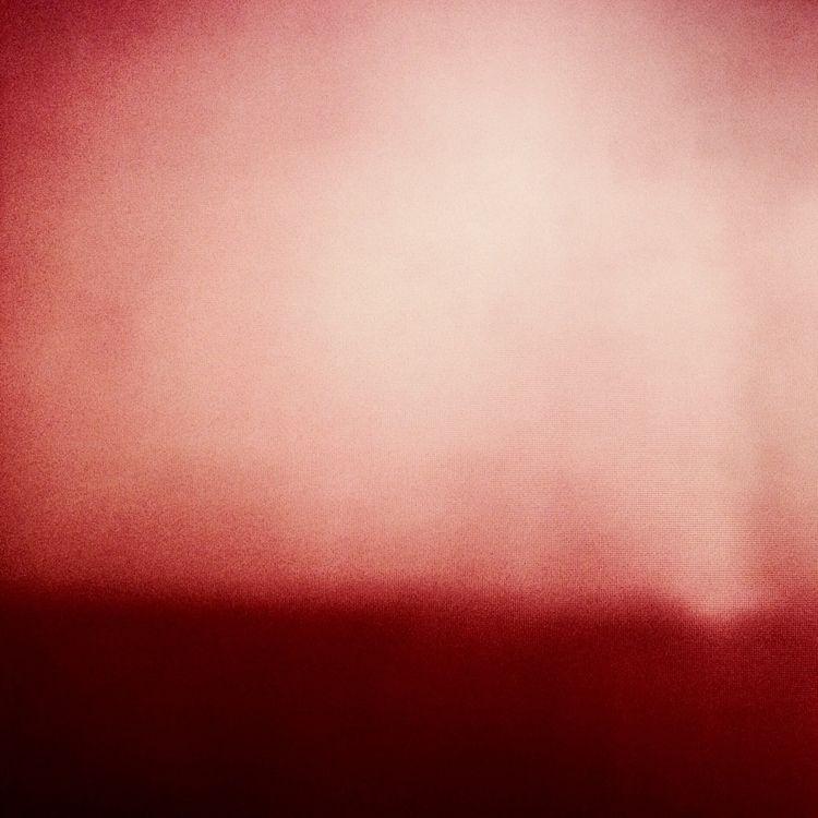 Unknown Spaces. Loops, Analogue - danieljohansson | ello