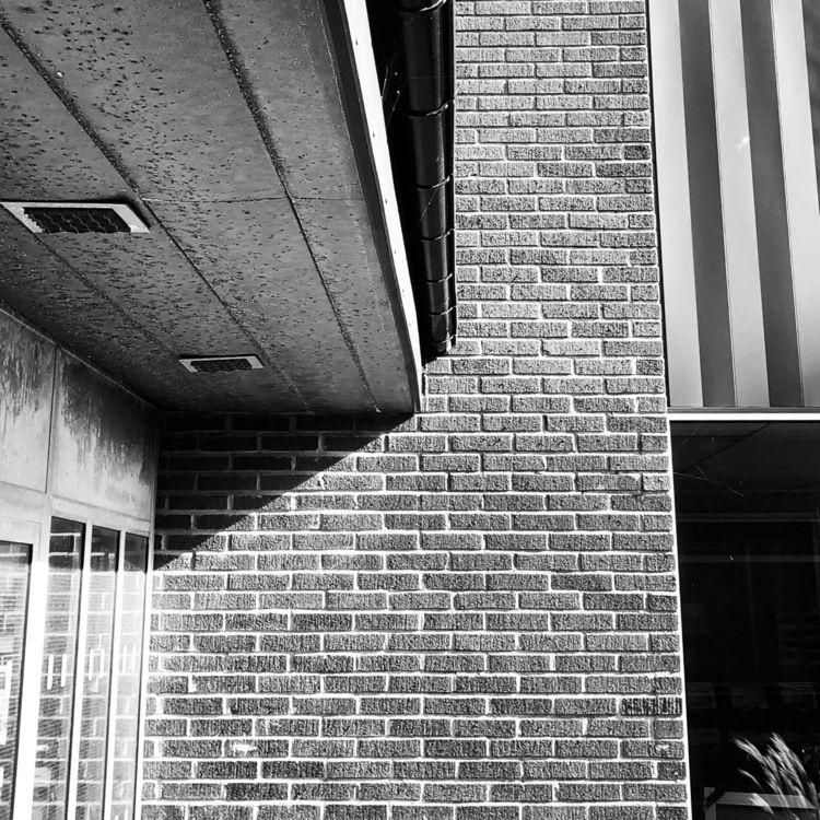 008 - danieljohansson, vardag, fotografi - danieljohansson | ello