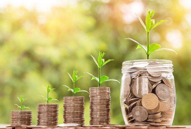 27 proven ways money online blo - blogyfly | ello
