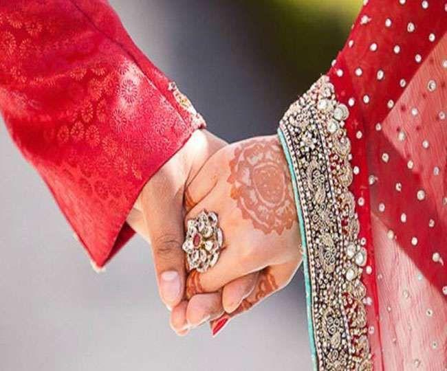 Love marriage specialist Kanpur - loveproblemsguru   ello