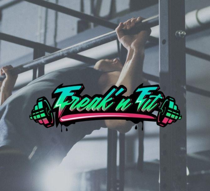 privacy policy Gym Lead Machine - freaknfit   ello