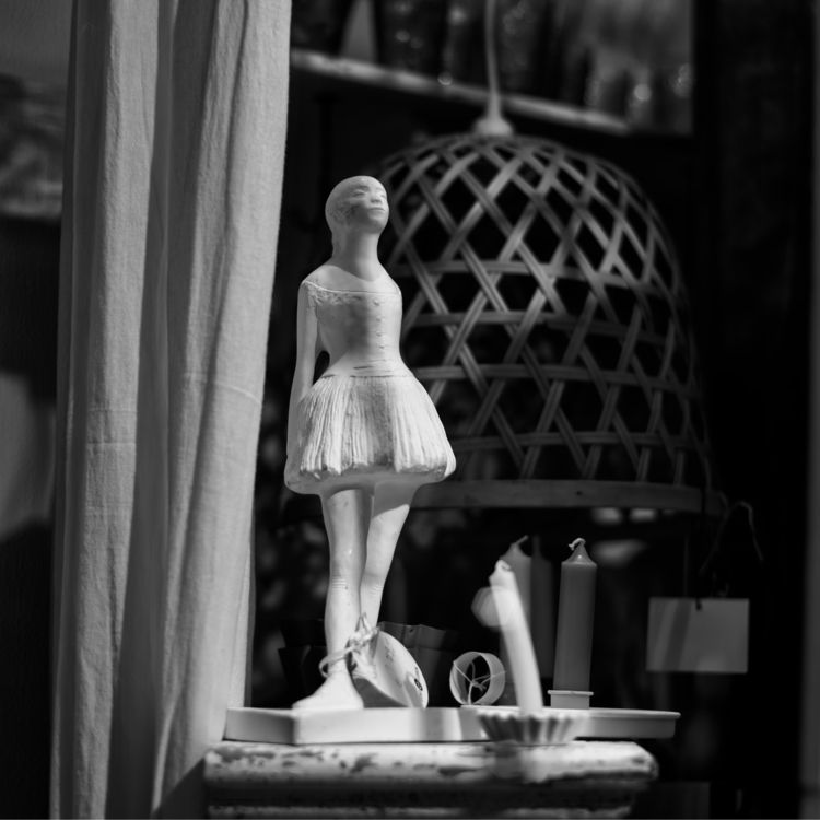 Dancer - photography, commodity - marcushammerschmitt   ello