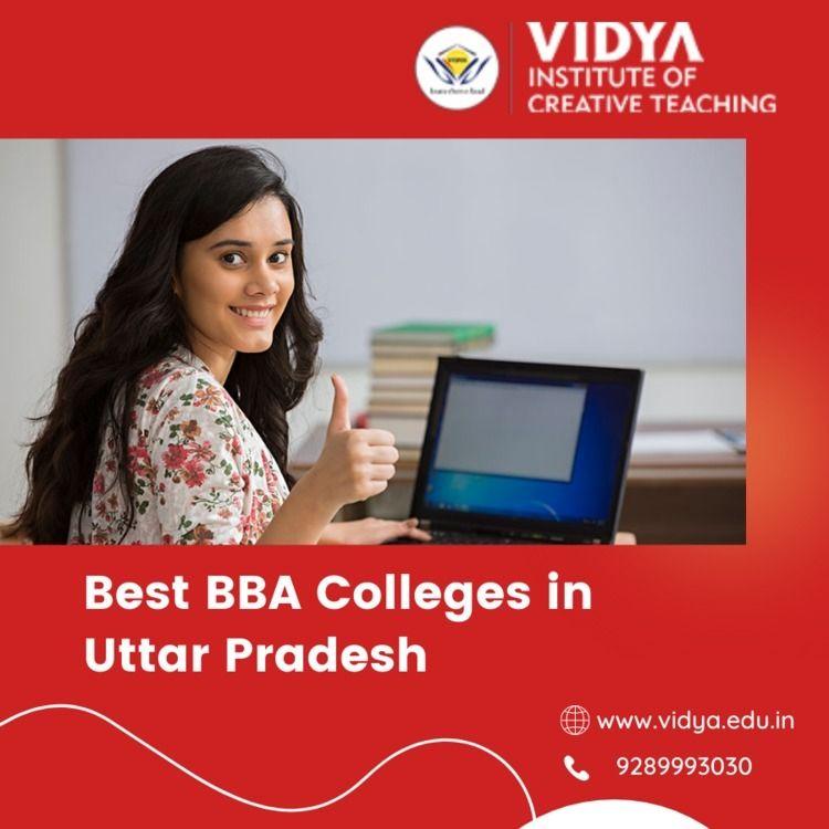 college commerce 3 years degree - vidya_knowledge | ello