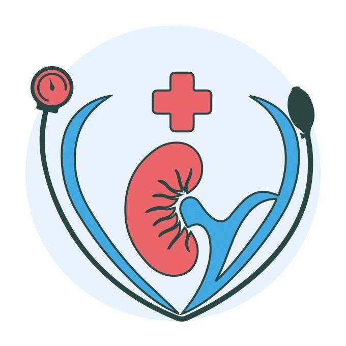 Medications High Blood Pressure - gotodoctor | ello