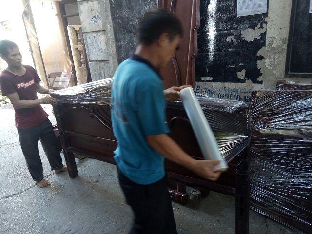 Taxi tải giá rẻ Mai Linh giảm 5 - chuyennhaml   ello
