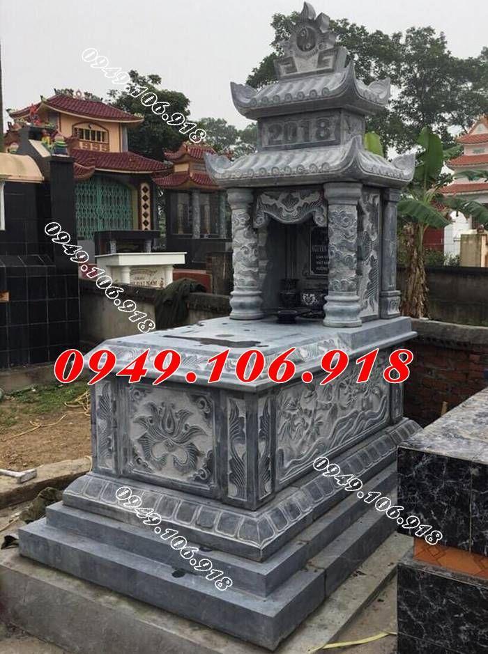 Những ngôi mộ đẹp thiết kế hiện - sanphamdaninhvan | ello