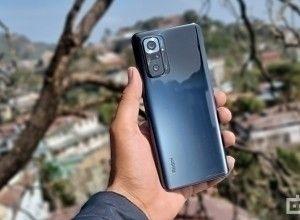 Redmi Note10 Pro Max Black   Re - tech_art02   ello