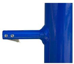 Buy Drop Lock (replacement) - S - scaffoldstore   ello