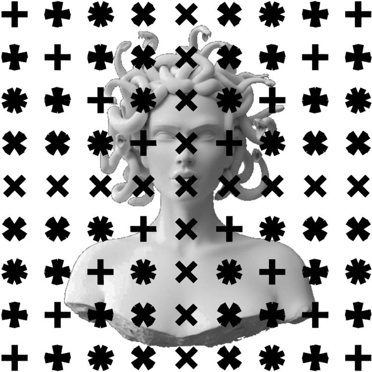 Blind Spot - charles_3_1416 | ello