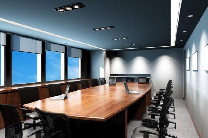 Business owners sincere committ - privilegecleaningau | ello