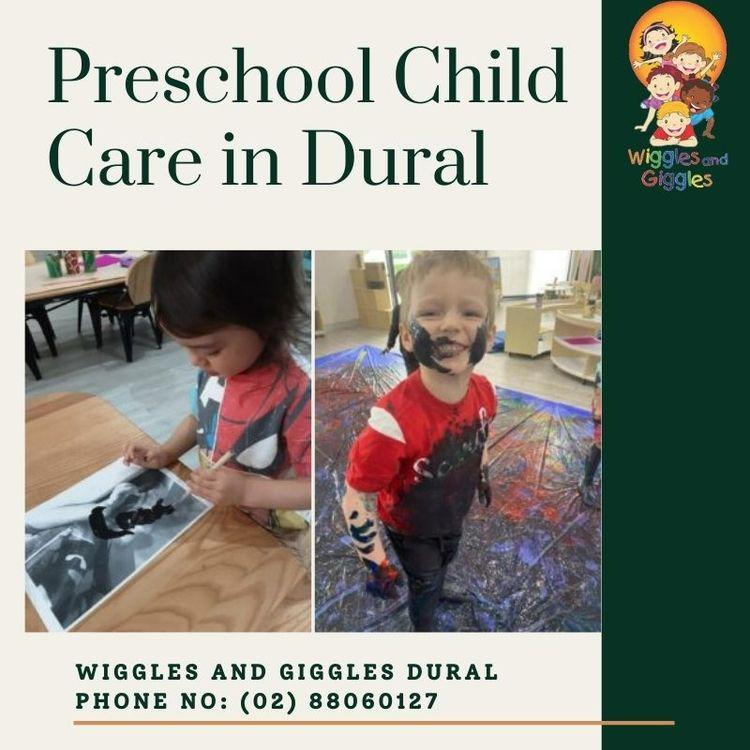 Child Care Center   Preschool R - wigglesandgiggles   ello