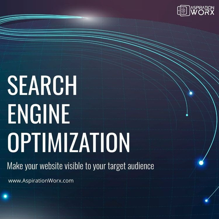 Social Media Marketing Agency S - aspirationworx | ello