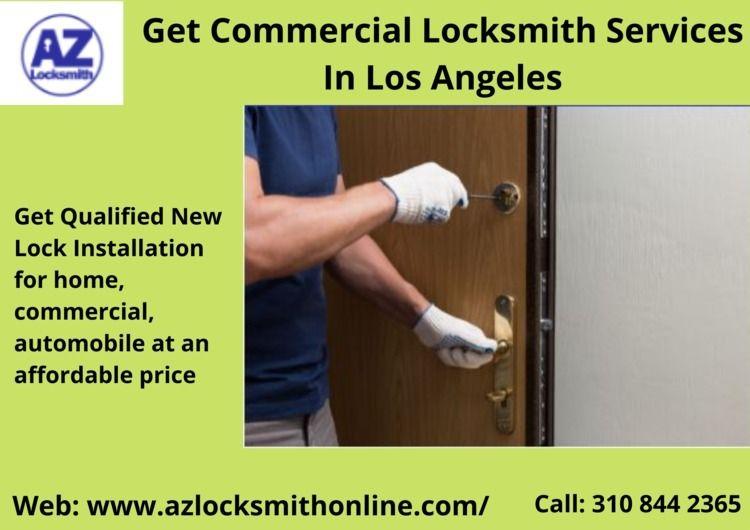 Locked car contact Auto Lockout - azlocksmith | ello