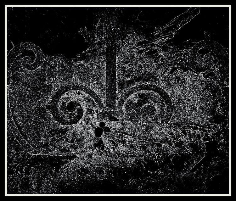 21:11 inkjet print, rescanned,  - eleni_be   ello