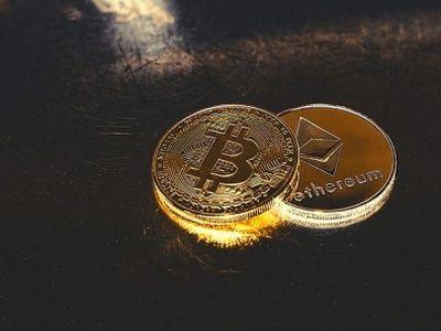 Latest Crypto News Bitcoin, Eth - futurecryptoxx   ello