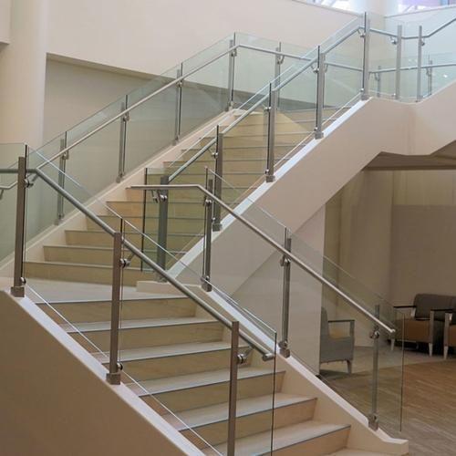 Balustrade Handrail Today, cust - patriccewoolery | ello