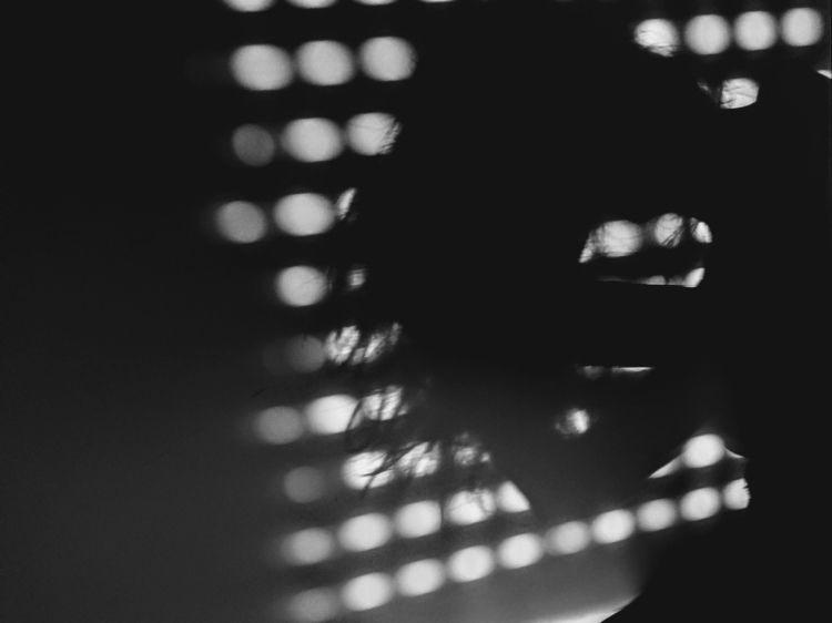 comb soul - blackandwhite, streetphotography - teresaforever | ello