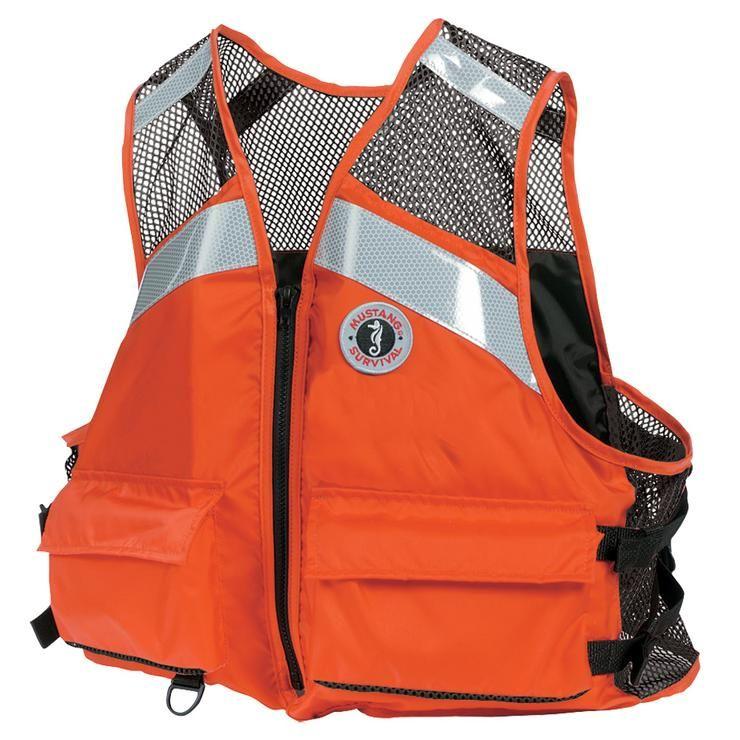 Boat Safety Equipment Kit scrut - ameriprods45   ello