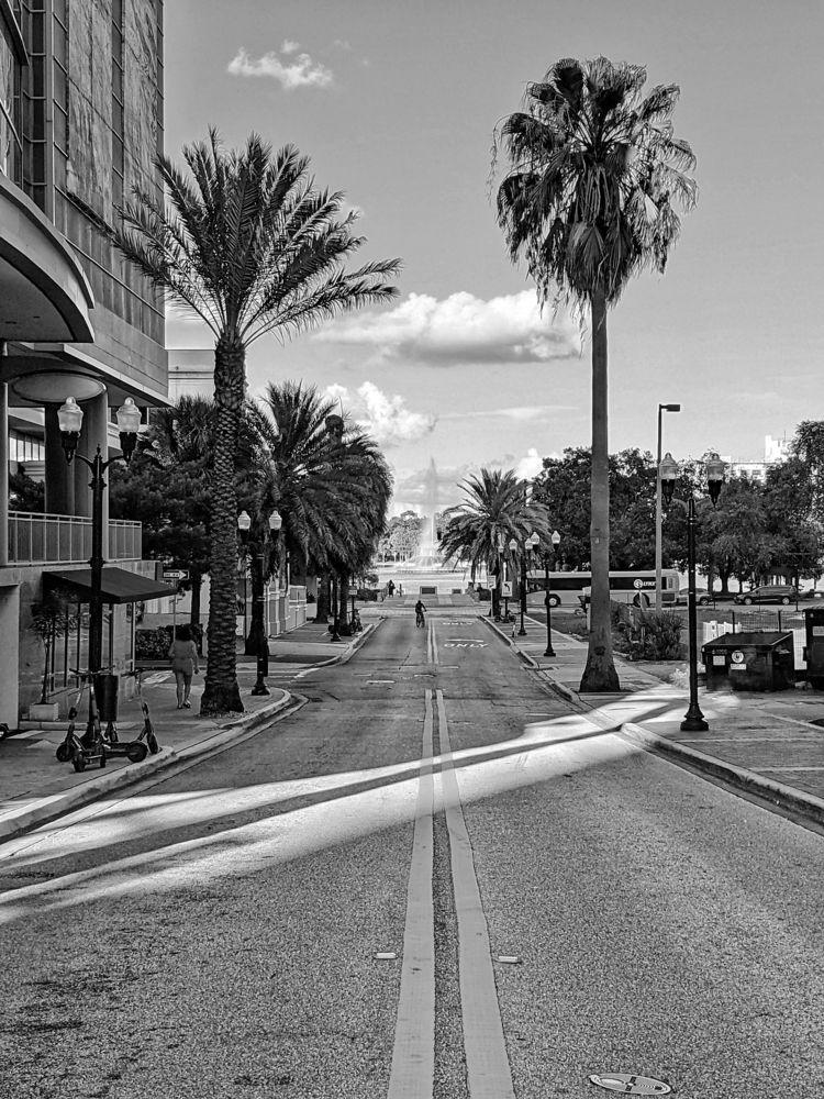 City Beautiful, digital photogr - ftlm92   ello