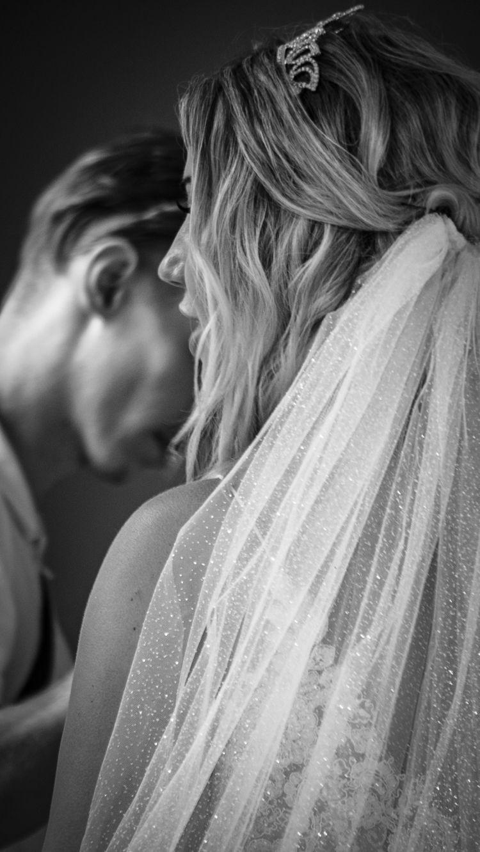 Hochzeitstag meiner Schwester i - marcstipsits | ello