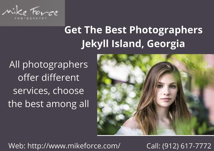 find Photographers St Simons Is - mikeforce1 | ello