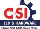 Led Light Bulbs Houston TX ligh - joannajohn123 | ello