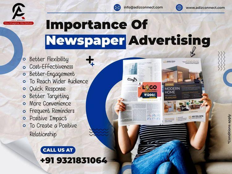 Leading Marketing Agency Mumbai - adizconnect | ello