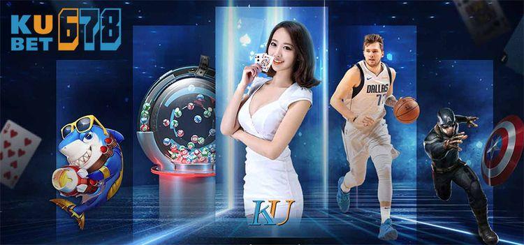 Ku Casino – Kubet Casino, tất c - kubet678   ello